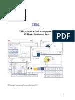 V75 Report Development Guide_rev4.pdf