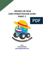 1. IPA SMP Paket 1_Soal.pdf