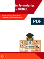 Tutorial Google Forms -Ana Cortaire.pdf