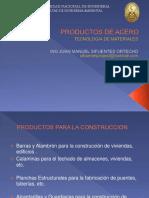 4.-ACERO 2.pptx