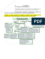 Version 1.0 Aporte Individual - Fase 2 Atenas y Propagacion - Leonardo Rojas.docx