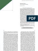 epistemic cultures-cetina.pdf