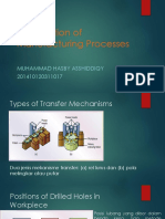 Automation of Manufacturing Processes.pptx