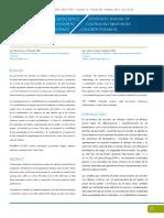 14464-31919-1-PB.pdf