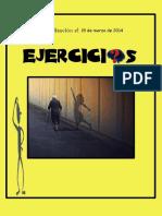 Ejercicios Razonamiento.pdf