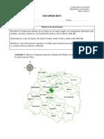 FICHA UNIDAD MAYO 4.pdf