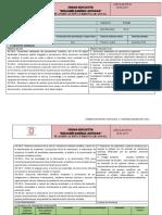 PCA Biologia 1BGU.docx