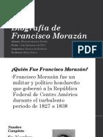 FranciscoMorazán_EmanuelAparicioBonilla.pptx
