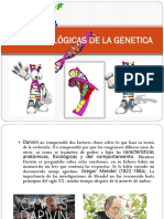 BASES BIOLÓGICAS DE LA GENETICA 2.pptx