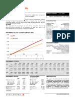 Syailendra-Dana-Kas.pdf