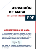 Conservación-de-masa.pptx
