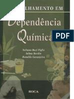 A Ética Skinneriana e a Tensão Entre Descrição e Prescrição No Behavíorismo Radical - Marina S L B de Castro & Julio Cesar Coelho de Rose, 2008(INDEX)[INDEX]