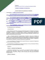 Reglamento Ley 27314 Residuos Sólidos.pdf