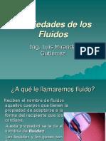 Clase 2 Propiedades de Los Fluidos.ppt