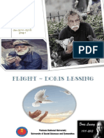 flight-official-160721122210
