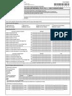 Formulir-Penarikan-Dana-Withdrawal-untuk-Individu_New_0817.pdf