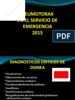 neumotorax2015-150815162430-lva1-app6891
