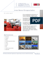 Linea_Productos.pdf