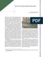 Agamia.pdf