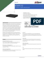 DHEQACCE6762-DAH-DVR-XVR-16CH-XVR4116HS-S2.pdf
