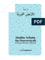 terjemah-hadits-arbain-an-nawawiyah.pdf