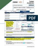 FTA-2018-2-M1 - DERECHO CONSTITUCIONAL Y ADMINISTRATIVO - 3502 (1).docx