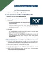 FAQ_modul_PM.pdf