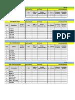 Anexo E-mail 233 - Planilha Modelo - CRPM's