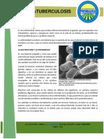 Listo Divulgativo Nº 36 - Paratuberculosis