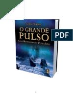 O GRANDE PULSO - PDF.pdf