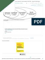 O Modelo Ecológico Para Compreender a Violência (Adaptado de OMS, 2002,... _ Download Scientific Diagram
