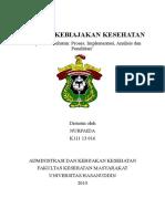 KEBIJAKAN_KESEHATAN.doc