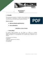ACTIVIDAD SEMANA 1 -RUBIANO.doc