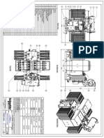 Tech_Specs_Trafo10MVA_Schneider.pdf