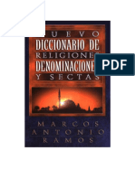 religionesysectas.pdf