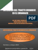 ituyembarazodrzegarra-130501234508-phpapp01