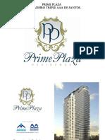 _Prime Plaza_[1].ppt