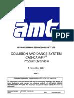 cas-cam_rf_overview.pdf