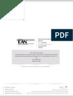 2016 Liderazgo educativo en el siglo XXI PERSP DS,.pdf