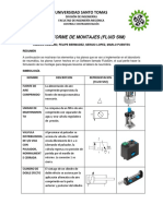 FluidSim Preinforme de Laboratorio 2