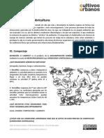 04 - Compostaje y Lombricultura (1)