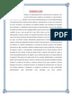Ecuaciones y Diagrama de Fuerza Cortante (Estática)