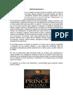 Nicolas Maquiavelo.docx