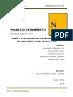 Estudio de Mercado de Cementos y Acero Final