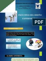 PRINCIPIOS DEL DISEÑO EXPERIMENTAL N° 1  - copia (2)