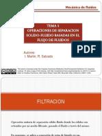 316900620 Sedimentacion Grupo a Original