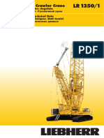 liebherr-crawler crane-350t-.pdf