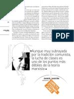 Dosier-entrevista-mex.pdf