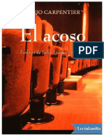 edoc.site_el-acoso-alejo-carpentier.pdf