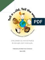 Tell-a-Child,-Tell-the-World-BUC-Evangelism-Manual.pdf